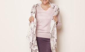Biggi´s – All Age – Best Age Blog – Helles Pink gewinnt!