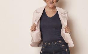 Biggi´s – All Age – Best Age Blog – Trendwende für Hosen?