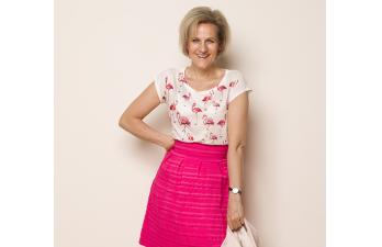 Biggi´s – All Age – Best Age Blog – Langes Wochenende, Royal Wedding und viel Sonne!
