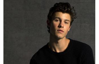 «Shawn Mendes: The Tour» kommt nach Zürich
