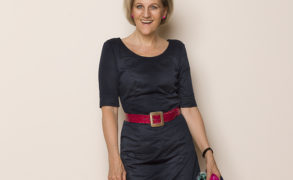 Biggi´s – All Age – Best Age Blog – Blauer Freitag!