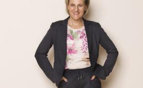 Biggi´s – All Age – Best Age Blog – der farbige Kleiderschrank!