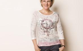 Biggi´s – All Age – Best Age Blog – Routinen und Gewohnheiten!