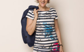 Biggi´s – All Age – Best Age Blog – Sommerkleider!