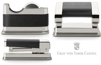 Faber-Castell – für Liebhaber schöner Schreibtisch Accessoire