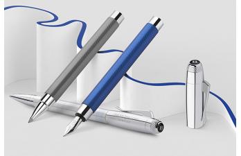 Graf von Faber-Castell – Start your Engine: Bentley und Graf von Faber-Castell lancieren eine exklusive Sonderkollektion