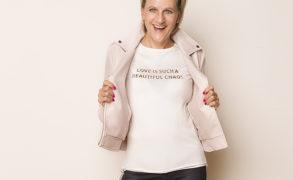 Biggi´s – All Age – Best Age Blog – meine Rado!