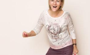Biggi´s – All Age – Best Age Blog – Spaß am Morgen!