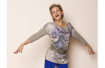 Biggi´s – All Age – Best Age Blog – Wochenaussprung!