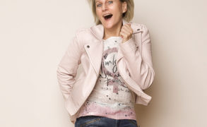 Biggi´s – All Age – Best Age Blog – Hupf ins Wochenende!