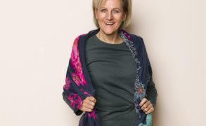 Biggi´s – All Age – Best Age Blog – Winter Outfits dürfen wieder raus!