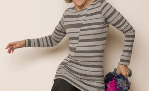 Biggi´s – All Age – Best Age Blog – Die Lucy leuchtet!