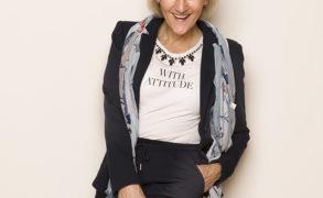 Biggi´s – All Age – Best Age Blog – Das Klischee – Frauen und Schuhe!