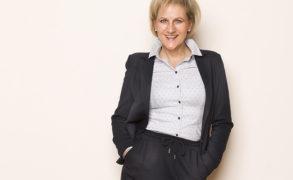 Biggi´s – All Age – Best Age Blog – Keine neuen Schuhe in London!