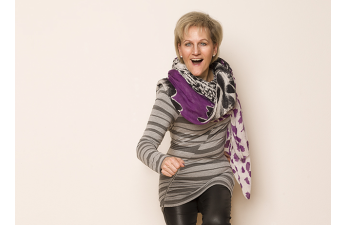 Biggi´s – All Age – Best Age Blog – Mit Guter Laune in den Tag!
