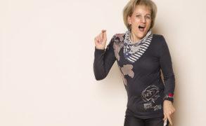 Biggi´s – All Age – Best Age Blog – Auf – Spring!