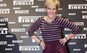 Biggi´s – All Age – Best Age Blog – Red Carpet @ Pirelli Night 2019!