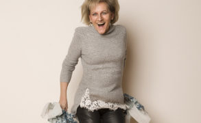 Biggi´s – All Age – Best Age Blog – Friday – Jump Day!