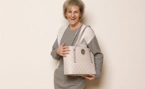 Biggi´s – All Age – Best Age Blog – Friday – Taschen Malheur!