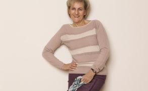 Biggi´s – All Age – Best Age Blog – Der Dienstag Kurz Blog!