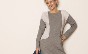 Biggi´s – All Age – Best Age Blog – Winter Outfit Countdown läuft!