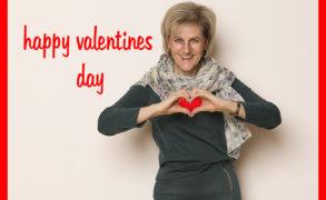 Biggi´s – All Age – Best Age Blog – Valentinstag!