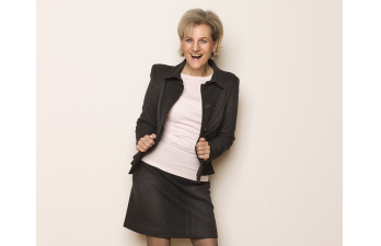 Biggi´s – All Age – Best Age Blog – Einmal Lächeln bitte!