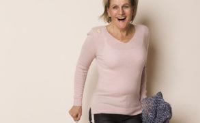 Biggi´s – All Age – Best Age Blog – Ein Loch in der Kleidung!