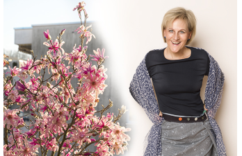 Biggi´s – All Age – Best Age Blog – Frühlingsanfang!