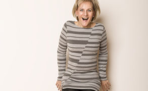 Biggi´s – All Age – Best Age Blog – Freitag – Der Sprung Tag ins Wochenende!