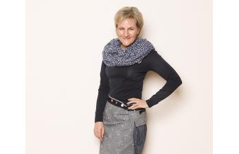 Biggi´s – All Age – Best Age Blog – Flach Schuh Woche!