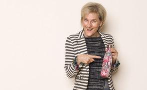 Biggi´s – All Age – Best Age Blog – Flamingo Mania!