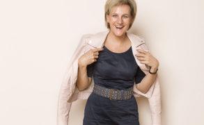 Biggi´s – All Age – Best Age Blog – Flamingo Reise Wettstreit!