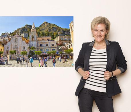 Biggi´s – All Age – Best Age Blog – Sizilien – 4 Tage Kontraste – Tag 4!