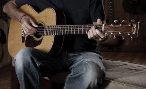 Neues Datum: Das Konzert von Eric Clapton wird auf den 5. Juni 2021 verschoben