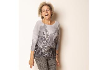 Biggi´s – All Age – Best Age Blog – Die Macht des Lachens!