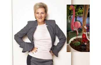 Biggi´s – All Age – Best Age Blog – Hallo , ich bin Gerda!