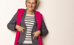 Biggi´s – All Age – Best Age Blog – Lach Brüller Chicken Pox!