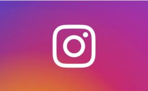 Instagram startet die nächste Stufe der Selbstvernichtung!