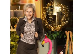 Biggi´s – All Age – Best Age Blog – Advent, Advent, Gerda brennt!