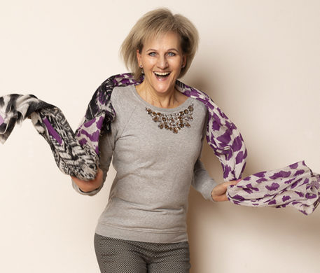 Biggi´s – All Age – Best Age Blog – Weekend Jump!