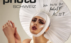 photoSCHWEIZ 2020