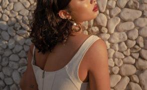 Konzertankündigung: Tausendsassa Kiana Ledé kommt nach Zürich