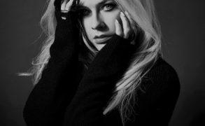 Neues Datum: Das Konzert von Avril Lavigne kann am Dienstag, 23. Februar 2021 nachgeholt werden