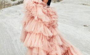 Céline Dion holt ihre «Courage World Tour» 2021 nach – auch für die Konzerte in Zürich gibt es neue Daten