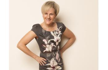 Biggi´s – All Age – Best Age Blog – Sommerkleider Zeit!