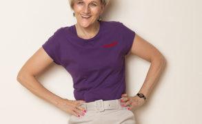 Biggi´s – All Age – Best Age Blog – Dienstag Abend – Yoga Abend!