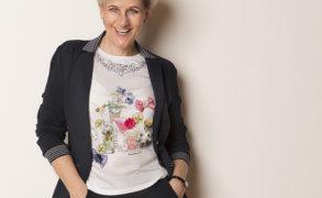 Biggi´s – All Age – Best Age Blog – Pfannkuchenteig Dusche!