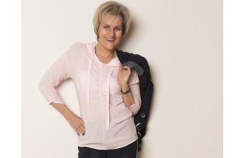 Biggi´s – All Age – Best Age Blog – Sportlicher Dienstag!